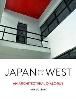 Japan and the West: An Architectural...
