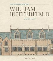 The Master Builder: William...
