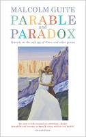 Parable and Paradox: Sonnets on the...