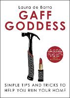 Gaff Goddess: Simple Tips and Tricks...