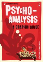 Introducing Psychoanalysis: A Graphic...