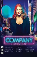 Company: The Complete Revised Book ...