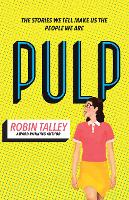 Pulp: the must read inspiring LGBT...