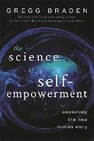 The Science of Self-Empowerment:...