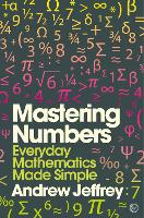 Mastering Numbers: Everyday...