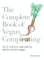 The Complete Book of Vegan...