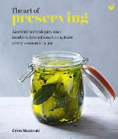 The Art of Preserving: Ancient...