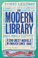 The Modern Library: The 200 Best...