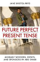 Future Perfect/Present Tense: Migrant...