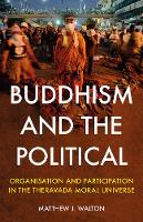 Buddhism and the Political:...