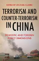 Terrorism and Counter-Terrorism in...