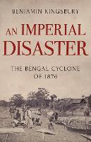 An Imperial Disaster: The Bengal...