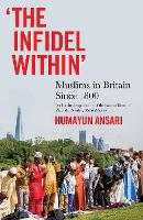 The Infidel Within: Muslims in ...