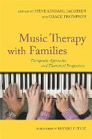 Music Therapy with Families:...