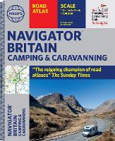 Philip's Navigator Camping and...