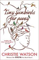 Tiny Sunbirds Far Away: Winner of the...