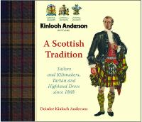 A Scottish Tradition: Tailors and...