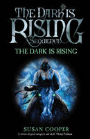 The Dark Is Rising: Modern Classic