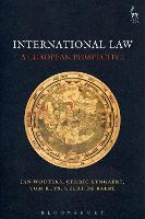 International Law: A European...