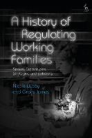 A History of Regulating Working...