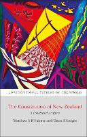 The Constitution of New Zealand: A...
