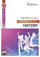 CfE Advanced Higher History Study Guide