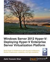 Windows Server 2012 Hyper-V: ...