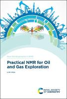 Practical NMR for Oil and Gas...