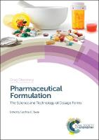 Pharmaceutical Formulation: The...