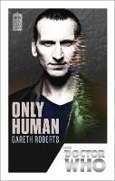 Doctor Who: Only Human: 50th...