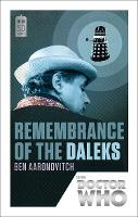 Doctor Who: Remembrance of the ...