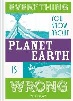 Everything You Know About Planet ...