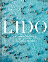 Lido: A dip into outdoor swimming...