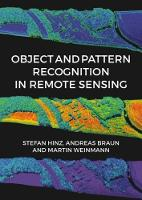 Object and Pattern Recognition in...