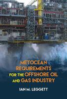 Metocean Requirements for the ...