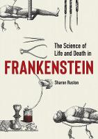Science of Life and Death in...