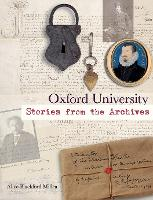 Oxford University: Stories from the...
