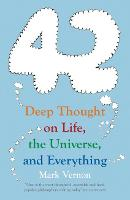42: Deep Thought on Life, the...