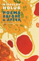 Poems Before & After: Collected...