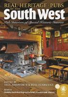 Real heritage Pubs of the Southwest:...