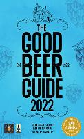 The Good Beer Guide 2022
