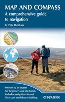 Map and Compass: A comprehensive ...