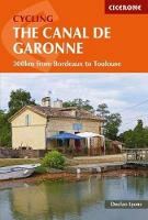 Cycling the Canal de la Garonne: From...