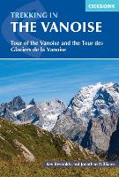 Trekking in the Vanoise: Tour of the...