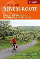 Cycling the Reivers Route: Coast to...