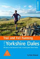 Trail and Fell Running in the...