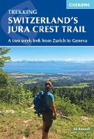 Switzerland's Jura Crest Trail: A two...