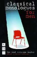 Classical Monologues for Men: Good...