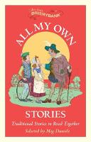 All My Own Stories: Traditional...