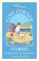 COSY CORNER STORIES: Tales from...